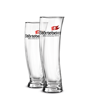 Fracht-Kiste Nr. 05 Segelglas 0,3l Edition